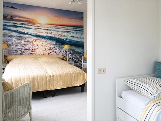 Pension Zandvoort Appartement Sun Set 03